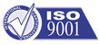 ISO90012 quality standards