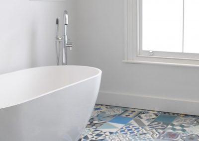 bathroom-house-refurbishment-north-london-builders-urban-design-build