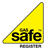 gas-safe-logo-50