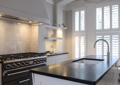kitchen-muswell-hill-north-london-builders-urban-design-build