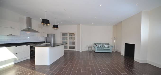 kitchen designers north london builders in extensions bathrooms kitchens 634