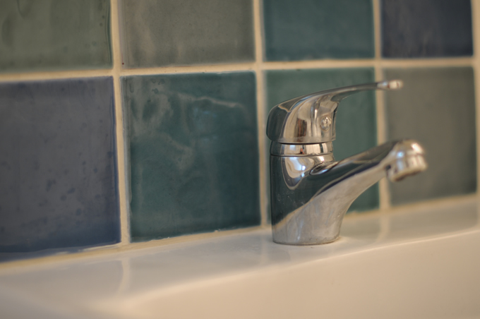 Bathrooms Renovation And Refurbishment Urban Design Build