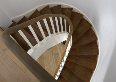 stairs-north-london-builders-urban-design-build