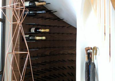 wine-storage-house-refurbishment-north-london-builders-urban-design-build