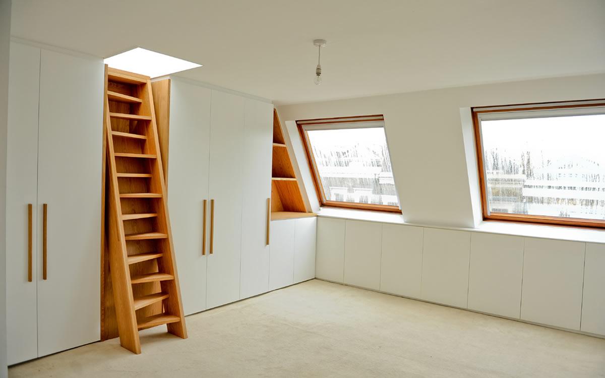loft-conversion-north-london-builders-urban-design-build