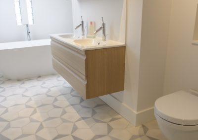 Bathrooms_2