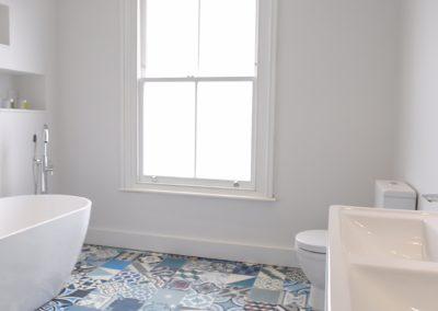 Bathrooms_4