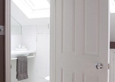 bathrooms_6-400x600